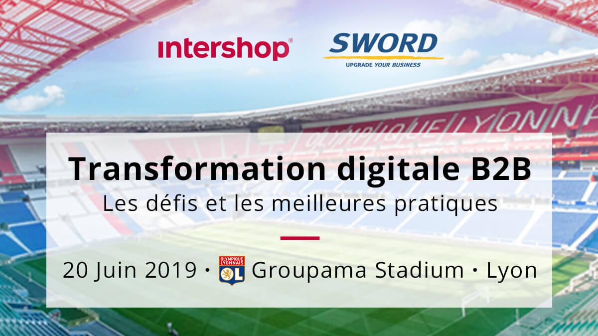 2019 05 27 transformation-digitale-b2b-socialheader