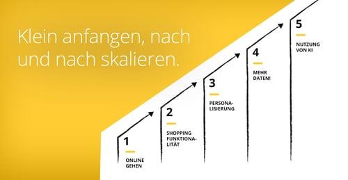 5-steps-DE