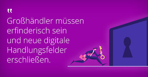 How_wholesale_can_support_omni-channel_commerce_for_retailers_DE