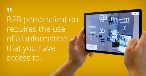 b2b_personalization_EN