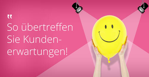 exceed_customer_expectations_DE
