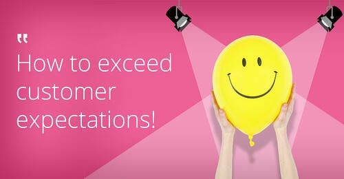 exceed_customer_expectations_EN