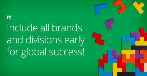 include_divisions_global_success_EN