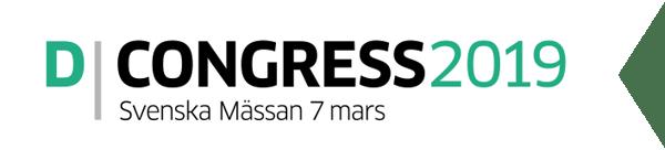 D-congress 2019