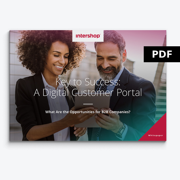 download_customer_portal_2_EN