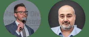 Tacton_Summit_Speakers