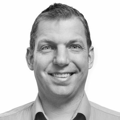 Dr. Florian Spendlingwimmer