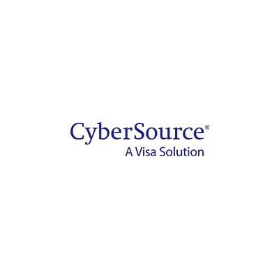 CyberSource - a Visa Solution