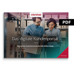 WP_CustomerPortal_DE_400x400