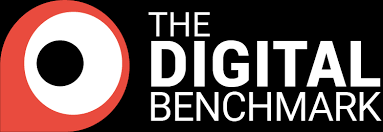 The Digital Benchmark EBG