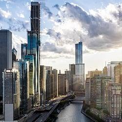 Standort_Chicago