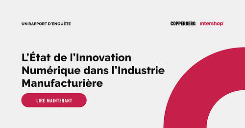 featured_image_Intershop_Report_Banners_1149x600_FR