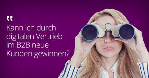 attract-new-clients_DE