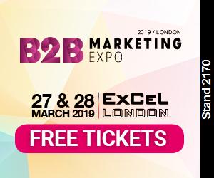 B2B_Marketing_Expo