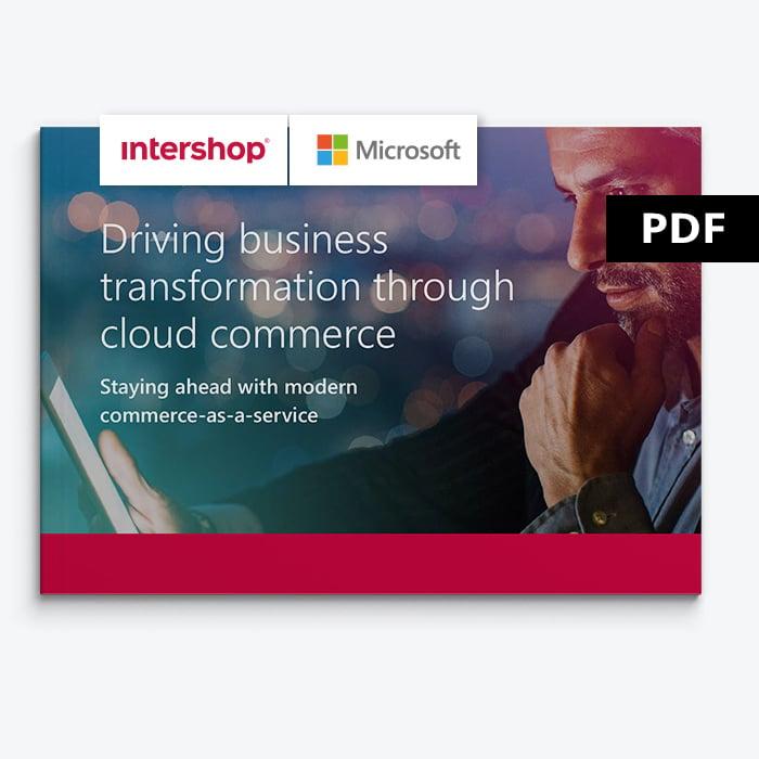 download_e-book_cloudcommerce_EN
