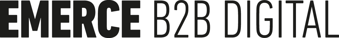 emerce b2b digital