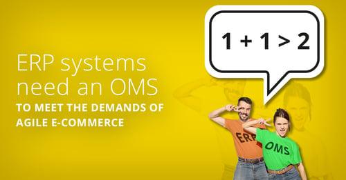 erp_oms_agile_e-commerce_EN