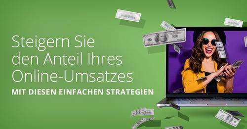increase_online_sales_DE