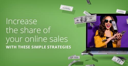 increase_online_sales_EN