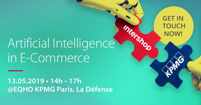 intershop-kpmg-ai-event-paris