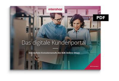 pp_download_wp_customer_portal_01-DE