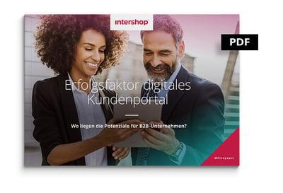pp_download_wp_customer_portal_02-DE