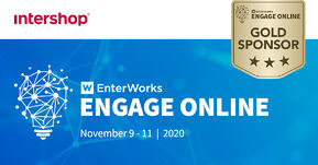 social_Enterworks_Engage_2020